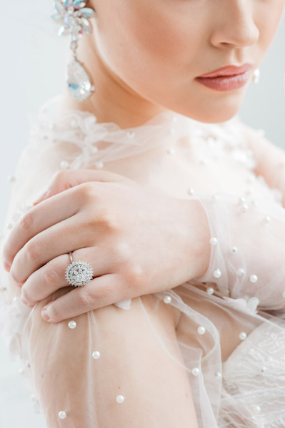 Shotlife Studio_Bridal Creative_Feb 7_00