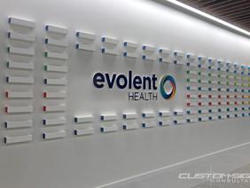Evolent_4.jpg