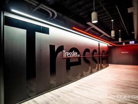 Tressler_2019_1.jpg