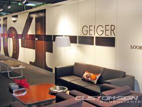 Geiger_1.jpg