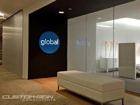 Global_3.jpg
