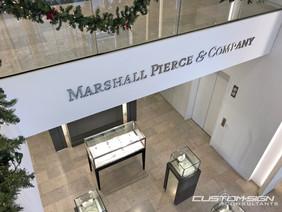 Marshall_Pierce_Logo.jpg