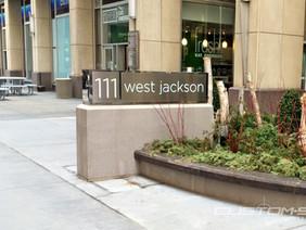 111_W_Jackson_1.jpg