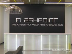 Flash_Point.jpg