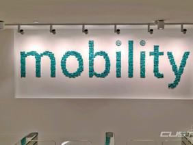 Mobility_2.jpg