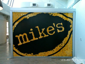 Mikes_Hard_1.jpg