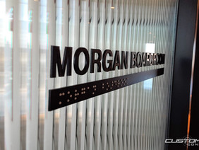 Morgan_Boardroom.jpg