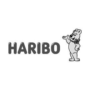 Haribo-logo-01.jpg