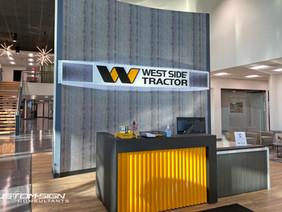 West_Side_Tractor-Reception.jpg