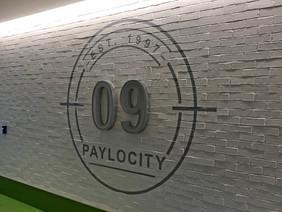 Paylocity_09.jpg