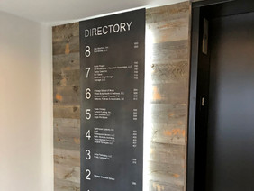 Directory_2.jpg