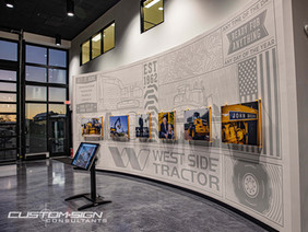 West_Side_Tractor_Wall.jpg