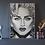 Thumbnail: Madonna