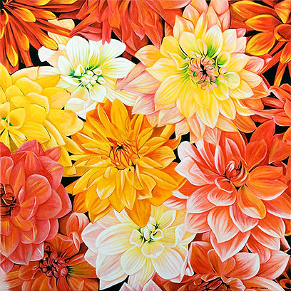 Red-Yellow+Blooms+.jpg