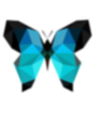 origami-blue-butterfly-vector-2788237.jp