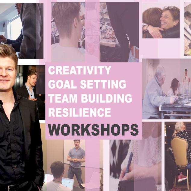 workshop images.jpg