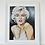 Thumbnail: Marilyn Monroe