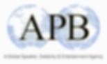 APB_logo_source-225x135.png