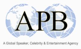 APB_logo_source-225x135.png