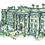Thumbnail: Trinity College Dublin