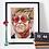 Thumbnail: Elton