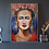 Thumbnail: Frida