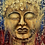 Thumbnail: Dharma