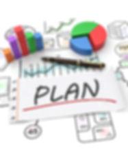 Financial-Plan.jpg
