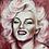 Thumbnail: Marilyn