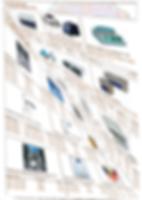 Oferta, material, fungible, aparataje, laboratorio, agitadores, balanzas, microscopios, agua pura, vasos, frascos, piopetas, tubos, filtros, centrifugas, gradillas, petri, desecadores, porta objetos, cubetas, botes