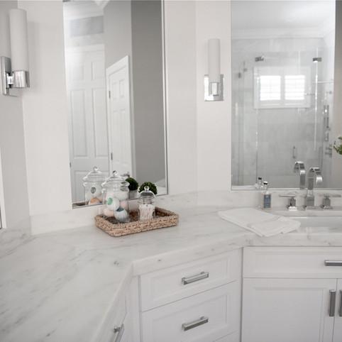 Bath4.jpeg