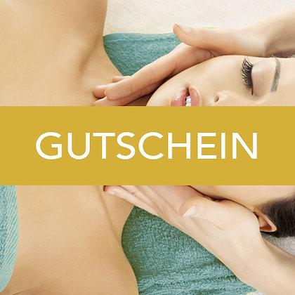 GUTSCHEIN - DAMEN