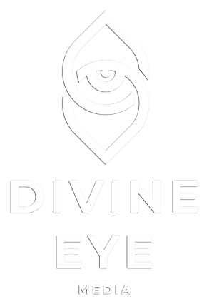 divine_eye_white_drop.png