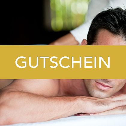 GUTSCHEIN - HERREN