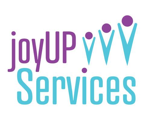joyUP Logo.jpg