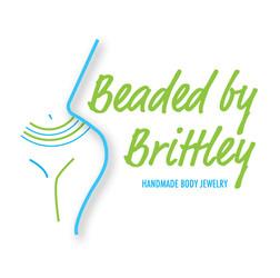 Beaded by Brittley Logo Color.jpg