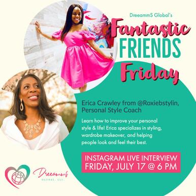 Fantastic Friends Friday Erica.jpg