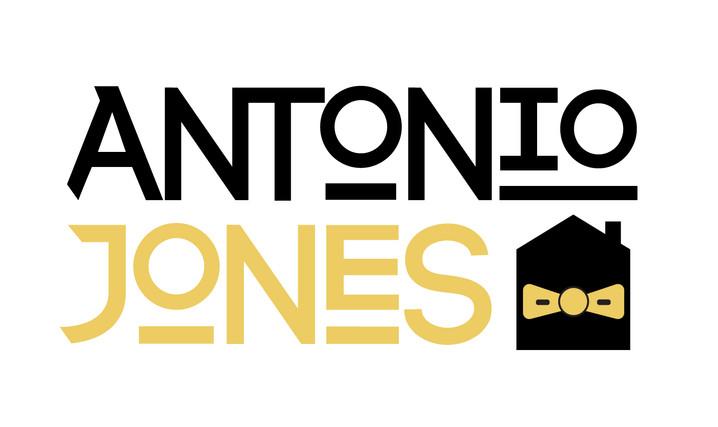 Antonio Jones Final Logo.jpg