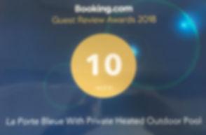 Booking .com Certificate Image.jpg