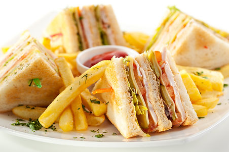 bigstock-Club-Sandwich-with-Cheese-PIc-6