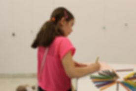 ArtCrowd Museum Services