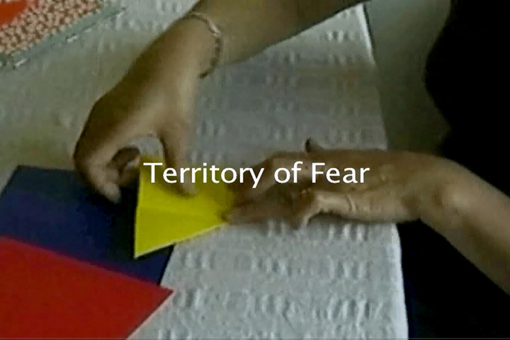 territory of fear.mov