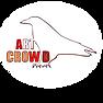 artcrowd logo_rotundrosu.png