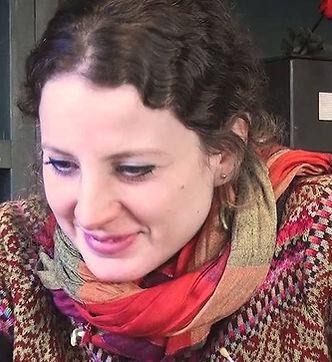 Vanda Maria Sturdza