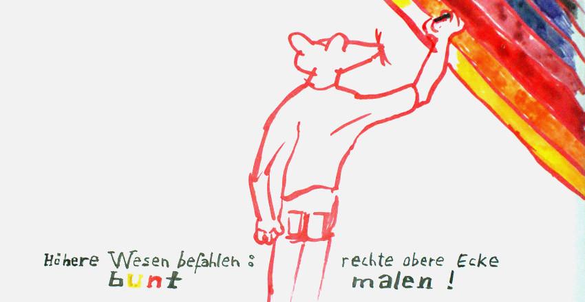 Hoehere Mause II.jpg
