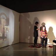 Matonge-Tervuren Performance, a.pass, 2012