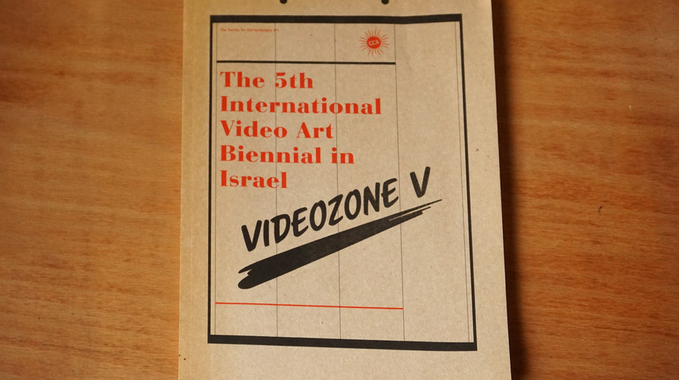 Videozone 5, 2010