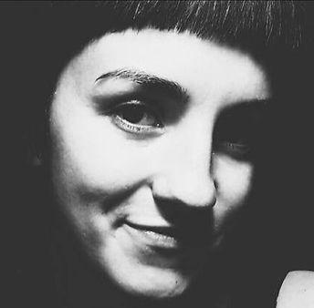 ArtCrowd Collaborator Andreea Dinca