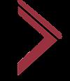 arrow R.png
