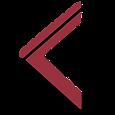 arrow L1.png